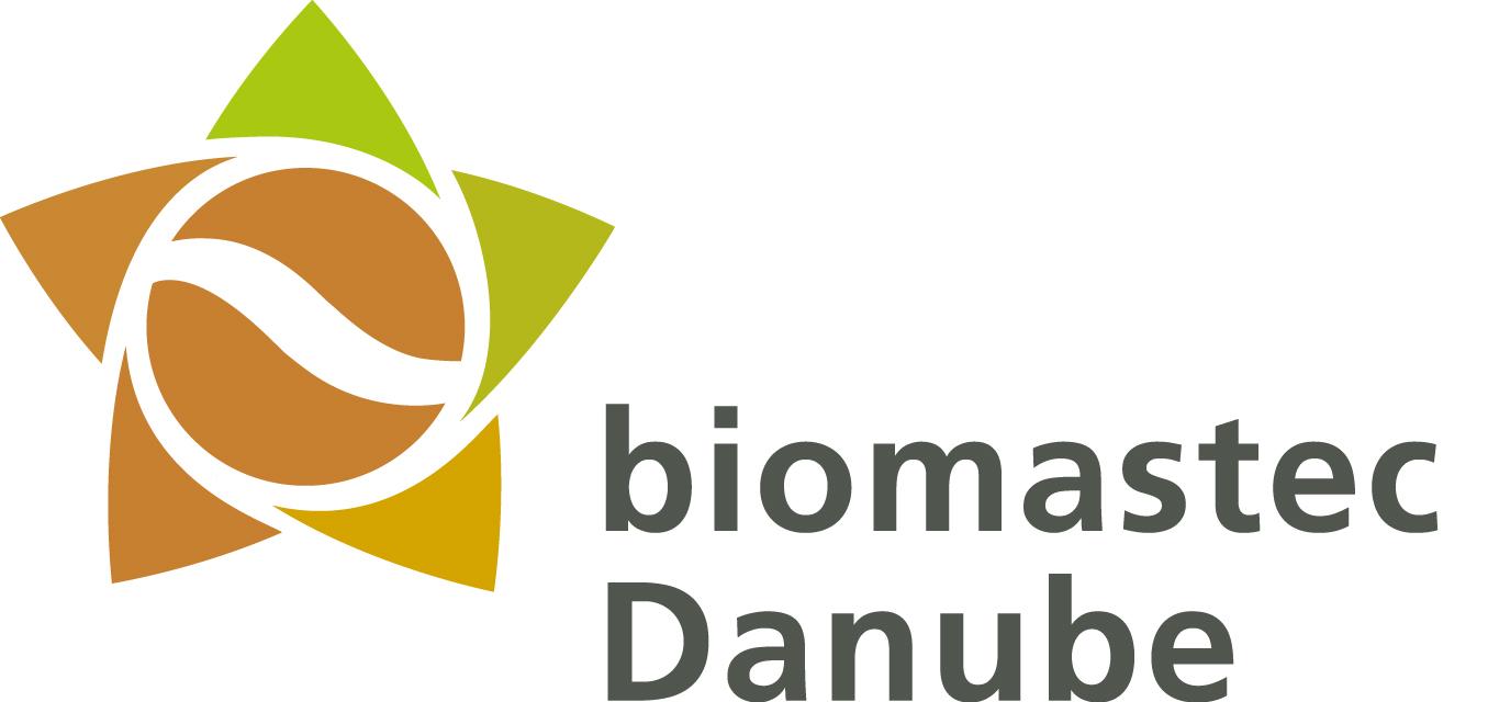 biomastec